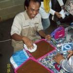 Jual Mesin Pemasak Dan Pengaduk Dodol, Selai, Jenang, dll di Surabaya