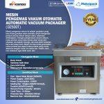 JualMesin Vacuum Sealer (MSP-DZ500/2E) di Surabaya