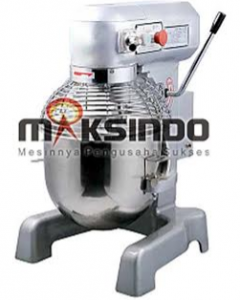 B-15-new- mesin mixer planetary 14 alatmesin