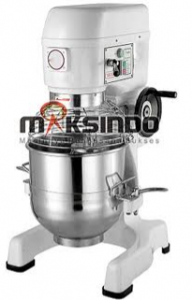 B-30-new-192x300-mesin mixer planetary 16 alatmesin