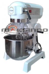 B20-B-mesin mixer planetary 3 alatmesin
