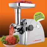 Meat Grinder 16 150x150 Mesin Cetak Bakso