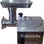 Meat Grinder 4 150x150 Mesin Giling Daging Mini (Rumah Tangga)