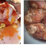 Jual Meat Seasoning Mixer – Marinasi (Pencampur Bumbu Daging) di Surabaya