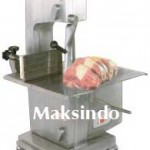 Mesin Bone Saw 150x150 Mesin Pemisah Tulang Ikan (Fish Meat Bone Separator)