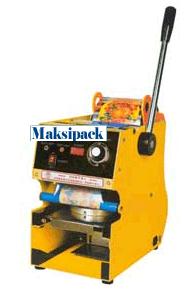 Mesin Cup Sealer Manual 6