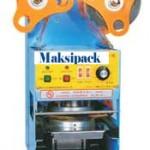 Jual Mesin Cup Sealer Manual di Surabaya