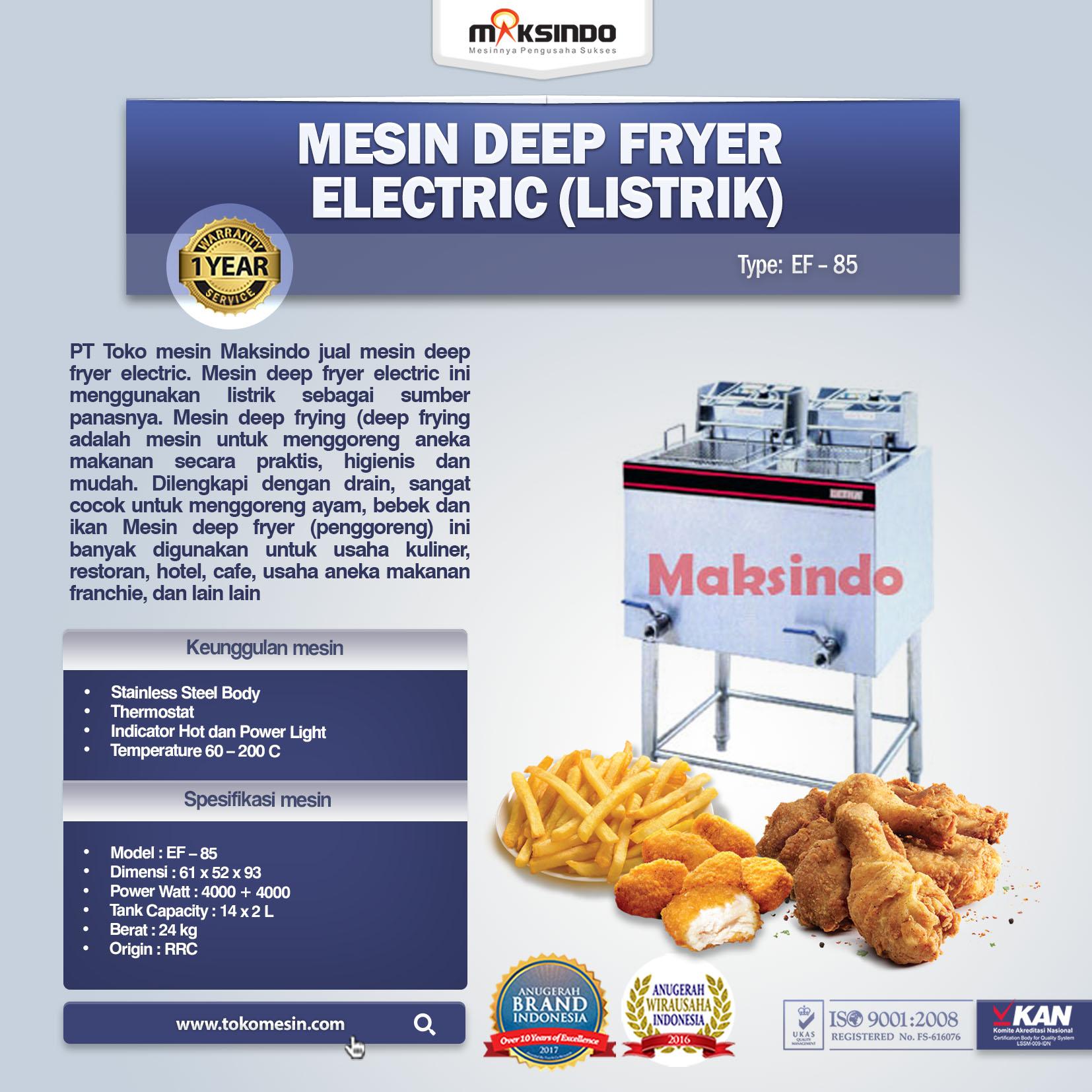 Index Of Wp Content Uploads 2014 10 Alat Tanam Jagung Gfs 02 Mesin Deep Fryer Electric Listrik Ef 85