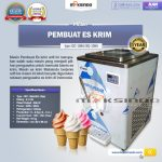 Jual Mesin Es Krim (Soft Ice Cream) Lengkap di Surabaya