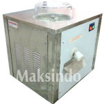 Mesin Hard Ice Cream 150x150 Mesin Juice Dispenser Pendingin Minuman