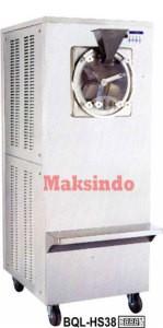 Mesin-Hard-Ice-Cream-6-149x300 alatmesin