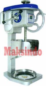 Mesin-Ice-Crusher-8-159x300-alatmesin