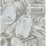 Jual Mesin Ice Tube (Es Batu Kristal) di Surabaya