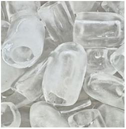 Mesin Ice Tube (Es Batu Kristal) 3 alatmesin