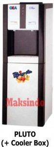 Mesin Juice Dispenser 101 110x300 Mesin Juice Dispenser Pendingin Minuman