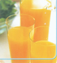 Mesin Juice Dispenser 111 Mesin Juice Dispenser Pendingin Minuman