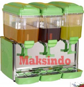 Mesin Juice Dispenser 31 289x300 Mesin Juice Dispenser Pendingin Minuman