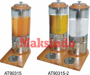 Mesin Juice Dispenser 71 Mesin Juice Dispenser Pendingin Minuman