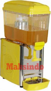Mesin Juice Dispenser1 169x300 Mesin Juice Dispenser Pendingin Minuman