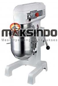 Mesin-Mixer-Planetary-B-10-202x300- 13 alatmesin