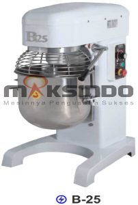 Mesin-Mixer-Planetary-B-25-202x300- 12 alatmesin
