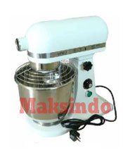 Mesin-Mixer-Roti-2-mesin mixer planetary alatmesinmesinbekasi