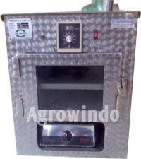 Mesin Oven Pengering Multiguna Elektrik