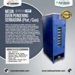 Jual Mesin Oven Pengering Serbaguna (Plat / Gas) di Surabaya