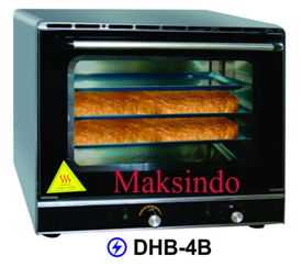 Mesin-Oven-Roti-Electric-DHB-4B-NEW alatmesin