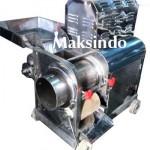 Mesin Pemisah Tulang Ikan 150x150 Mesin Giling Daging Mini (Rumah Tangga)