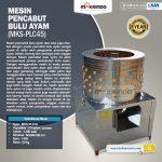 Jual Mesin Pengupas Batok Kelapa di Surabaya