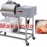 Mesin Pencampur Bumbu Daging dan Seafood 2 150x150 Mesin Giling Daging Mini (Rumah Tangga)