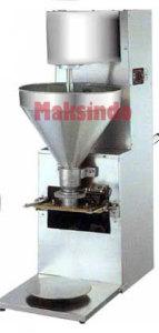 Mesin Pencetak Bakso 2 143x300 Mesin Cetak Bakso