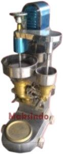 Mesin Pencetak Bakso 3 124x300 Mesin Cetak Bakso