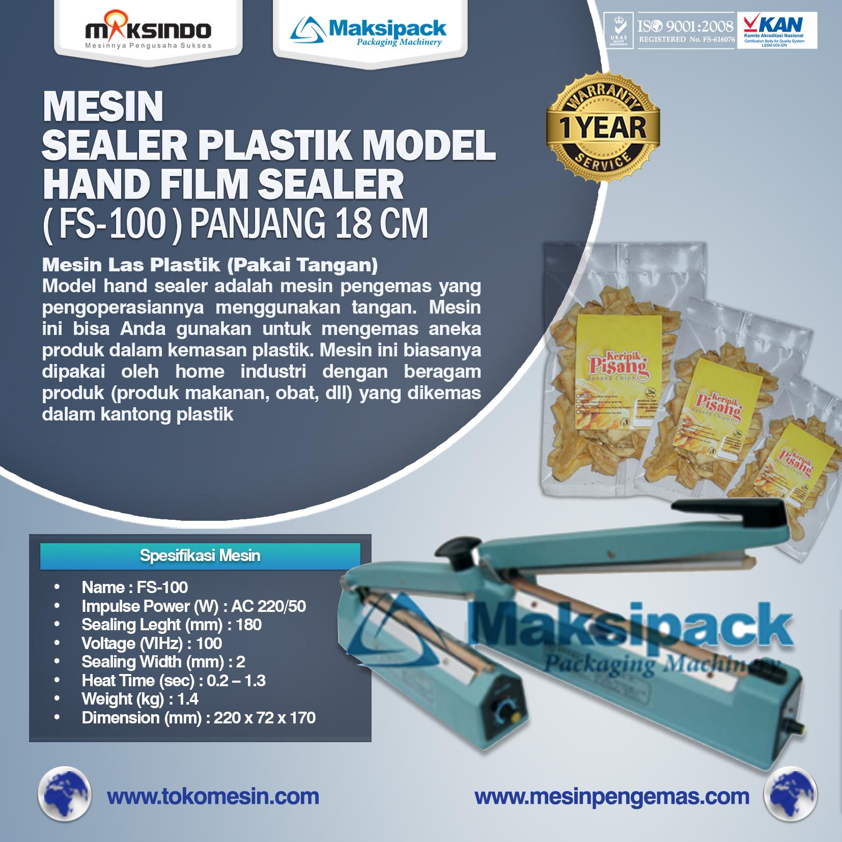 Index of wp contentuploads201410 mesin sealer plastik hand sealer tipe fs 100 panjang 18 cmg ccuart Images