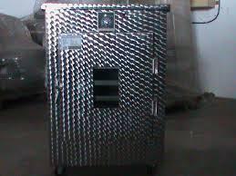 Mesin-pengering-listrik-OVL-2-alatmesin