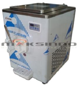 Soft-Ice-Cream-Slush-BQ-108A-alatmesin