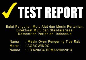 TEST-REPORT-MESIN-OVEN-PENGERING-alatmesin