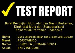 TEST-REPORT-MESIN-SANGRAI-BIJI-BIJIAN1-300x210 alatmesin