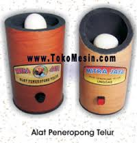 alat-peneropong-telur alatmesin