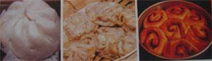 bakpao-roti