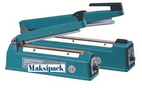 bonus-mesin-keripik-buah-vacuum-frying alatmesin