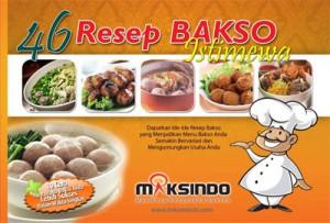 buku-resep-bakso-gratis-alatmesin
