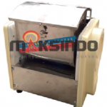 Jual Mesin Dough Mixer Pengaduk Tepung Roti Kue di Surabaya