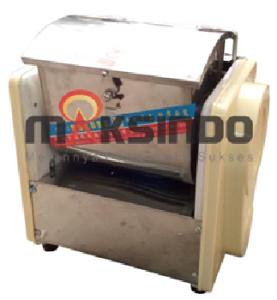 dough-mixer-HO-2 alatmesin