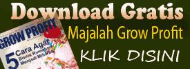 download majalah gratis