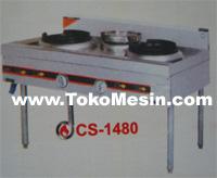 kwali-cs1480