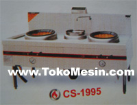 kwali-cs1995