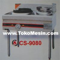 kwali-cs9080