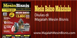 majalah-mesin-bisnis-bahas-bakso alatmesin